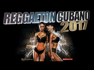CUBATON 2017 - REGGAETON DE CUBA ► MEGA MIX 1:11 Hour COMPILATION ► EL CHACAL, JACOB FOREVER, DIVAN
