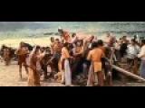 Команчи (1956)  Фильмы про индейцев  Вестерны