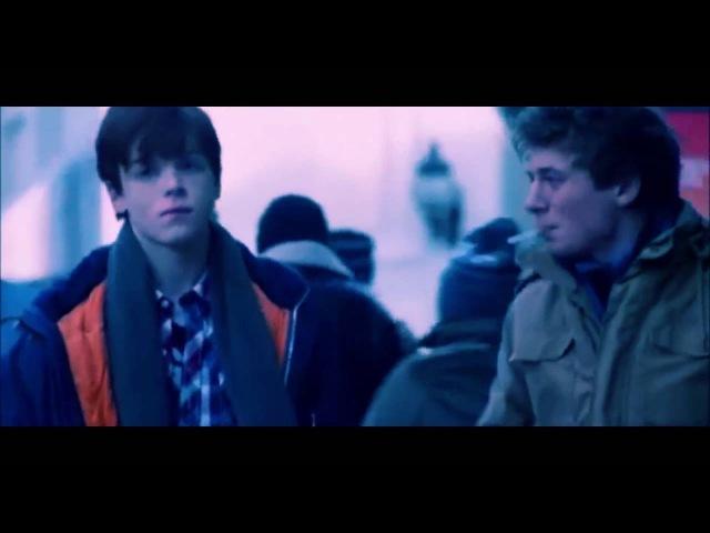 Lip Ian || Cold Water