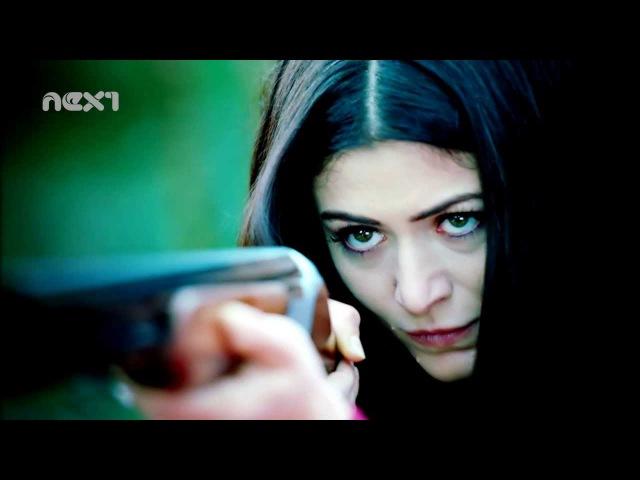 IFFET - NEX1 Series - سریال عفت - از تلویزیون نکس وان