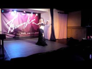 Юлия Цветкова |Jaya |Julia Tsvetkova ЭСТРАДНАЯ ПЕСНЯ | POP SONG