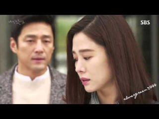 MV 애인있어요 I Have a Lover || Second Chance || 김현주·지진희 ᴴᴰ