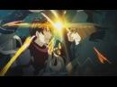 The King's Avatar「 AMV 」- Running