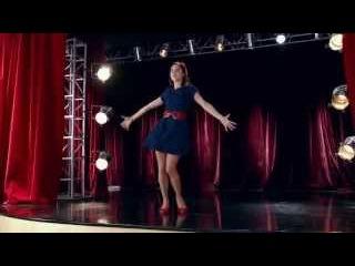 Violetta 3 - Fran śpiewa Aprendi a Decir Adios. Odcinek 19. Oglądaj tylko w Disney Channel!