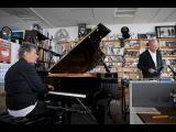 Chick Corea &amp Gary Burton Tiny Desk Concert