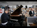 Chick Corea Gary Burton: Tiny Desk Concert