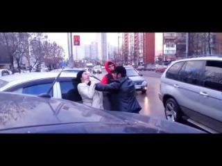 СтопХам -Дочки матери Жесткий РеЙД18