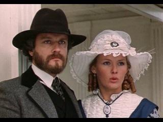 «В поисках капитана Гранта», 7-я серия, 1986