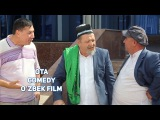 Ota (comedy ozbek film) | Ота (камеди узбекфильм)