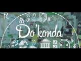Dokonda (ozbek serial) | Дуконда (узбек сериал) 10-qism