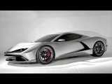 Aria Fast Eddy Concept 11 2016