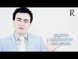 Doniyor Bekturdiyev - Quloginga | Дониёр Бектурдиев - Кулогинга