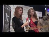 Estet Fashion Week   Наталья  Новикова