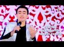 Doniyor Bekturdiyev - Yarash-yarash | Дониёр Бектурдиев - Яраш-яраш
