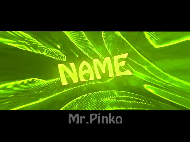 |Intro Template By|Mr.Pinko|Sony Vegas Pro 14|93|Sapphire, MBL, BCC|Multicolor Style|Go 50 Like|