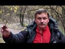 Крымский маршрут 2016 Мангуп Вопросов больше чем ответов