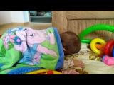 xenia_pahomowa video
