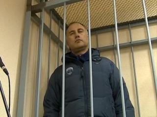 Неприкасаемых нет. В России продолжаются аресты высокопоставленных чиновников