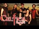 CELTICA - Pipes Rocks! ● Live Concert 2016 [European Bike Week]
