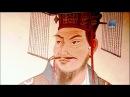 энтэрэсность кто и как создал Древний Китай .. viasat history