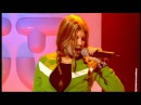Black eyed peas dont phunk with my heart live at totp saturday 14 05 05 svcd 2005 mv4u