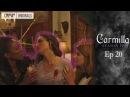 Carmilla S2 E20 Damage Control