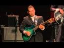 Le Grand Blonde Avec une chaussure noire - Vladimir Cosma - Roby Lakatos Ensemble