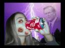 Геноцид Человечества через Pepsi, Coca-Cola и пищу. Добавки из абортированных человеческих эмбрионов-детей