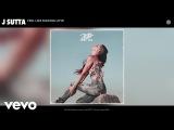 J Sutta - Feel Like Making Love (Audio)