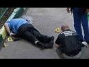 Осмотр и описание трупа Криминалистика © Inspection and description of the body Forensics