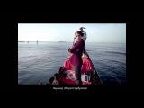 Все мужики сволочи - Stromae - Tous Les M