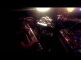 Venetian Snares &amp Daniel Lanois - Night