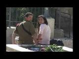 Эмиль Горовец Израиль