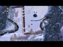 PART 48 Rayman Origins Домашнее,инцест в лесу, в бане,на кровате, в школе,на парте, скрытая камера