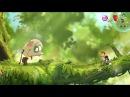 PART 50 Rayman Origins Домашнее,инцест в лесу, в бане,на кровате, в школе,на парте, скрытая камера