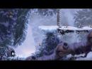 PART 44 Rayman Origins Домашнее,инцест в лесу, в бане,на кровате, в школе,на парте, скрытая камера