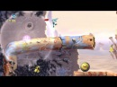 PART 58 Rayman Origins Walkthrough Rayman Origins  Домашнее,инцест в лесу, в бане,на кровате, в школе,на парте, скрытая камера,подглядывание,у подруги,в сауне,игра,
