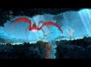 PART 51 Rayman Origins Домашнее,инцест в лесу, в бане,на кровате, в школе,на парте, скрытая камера