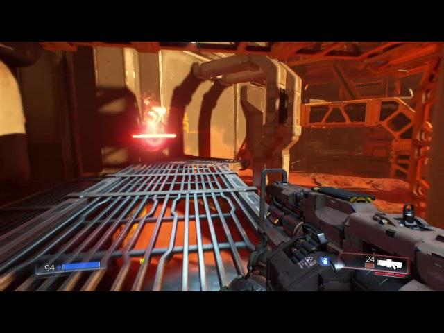 PART 11 Doom 4 Домашнее,инцест в лесу, в бане,на кровате, в школе,на парте, скрытая камера » Freewka.com - Смотреть онлайн в хорощем качестве