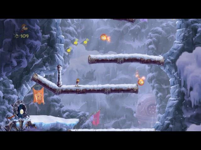 PART 42 Rayman Origins Домашнее,инцест в лесу, в бане,на кровате, в школе,на парте, скрытая камера » Freewka.com - Смотреть онлайн в хорощем качестве