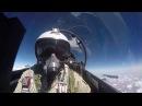 клип, посвящается российским военным в Сирии