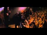 The Doors - Movie - Back Door ManWhen The Music's Over