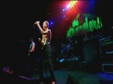 The Stranglers 'Time To Die' live@ Sheperds Bush...(HQ)