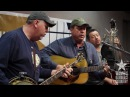 Russell Moore IIIrd Tyme Out - Take Me Home Country Roads [Live at WAMU's Bluegrass Country]