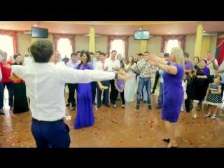 Лезгинка Дагестанская свадьба Супер Лезгинка