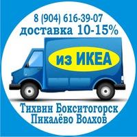 Регистрация в каталогах Бокситогорск поисковое продвижение сайта эффективно