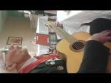 Утешев Ш.Х. Песня из моего детства, юности... просто ностальгия