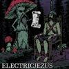 Electricjezus