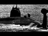 «Флот» под музыку Жанна Бичевская - Марш Славянки - Встань за Веру, Русская земл
