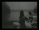 S01E06 Dead Men Don't Dream [Майк Хаммер ~ Mike Hammer (1958–1959)]